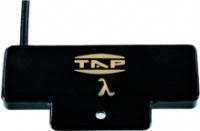 Μαγνήτης Λαούτου TAP-SLA