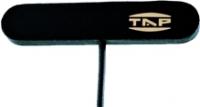 Αισθητήρας Λαούτου - Ούτι TAP STA-102