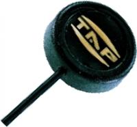 Αισθητήρας TAP STA-41