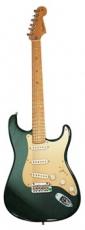 Fender Custom Shop Classic Player Sage Green