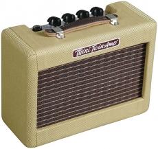 Fender Mini 57 Twin