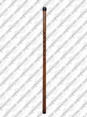 Καβάλι χειροποίητο SAZ Caval-Flute