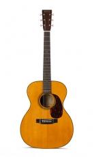 Martin 000-28EC Eric Clapton