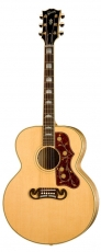 Gibson J-200 Standard Antique Natural