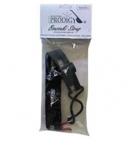 Bouzouki strap Prodigy medium