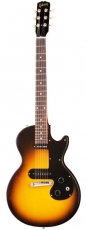 Gibson Les Paul Melody Maker Satin Vintage Sunburst