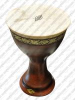 Παραδοσιακό Τουμπελέκι Ελληνικό Savvas Percussion