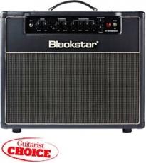 Blackstar HT Studio 20 Combo