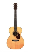 Martin OM-28V Marquis Collection