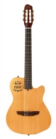 GODIN Multiac Nylon SLIM ACS Cedar Natural SG