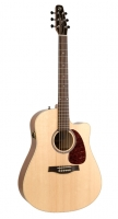 SEAGULL Entourage Natural Spruce CW Q1