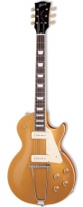 Gibson 1952 Les Paul 60th Anniversary Limited Goldtop