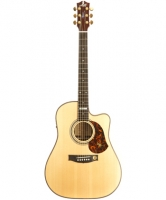 Maton The New Messiah EΜ100C