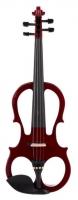 Ηλεκτρικό βιολί V-840R