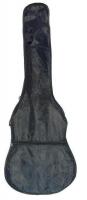 Θήκη ακουστικής κιθάρας Basic