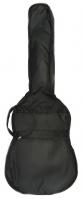 Θήκη κλασικής κιθάρας Basic ενισχυμένη 20mm