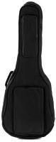 Θήκη Ακουστικής Κιθάρας 20mm Black