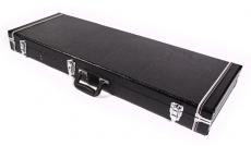 Βαλίτσα ηλεκτρικής κιθάρας Standard