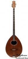 Μπουζούκι 6χορδο (3χορδο) - 4M1 Cedar