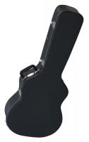 Βαλίτσα κλασικής κιθάρας