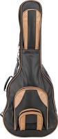 Θήκη Ακουστικής Κιθάρας Premium 20mm