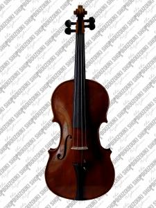 Βιολί χειροποίητο Ρουμανίας